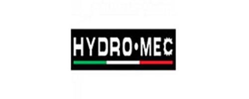 Hydro - Mec