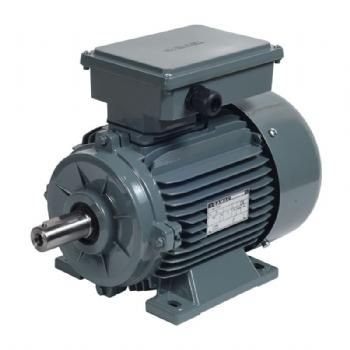 GAMAK  AGM MKD 220 V 1.1 KW 3000 DD  (80 H 2b)